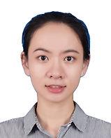 Shuchang Zhao.jpg