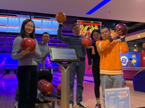 2020.01.16 BowlingGame