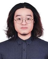 Guoteng Liang.jpeg