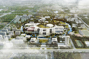 Westlake University.jpg