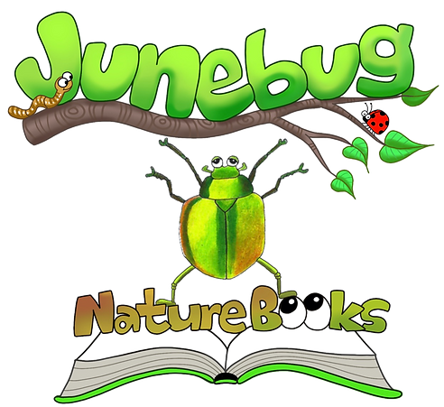 junebug%20logo%20final_edited.png