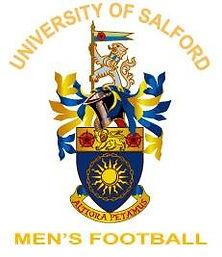 Men's Football