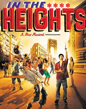 In_the_Heights.jpg