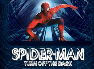 BLOG - Spiderman.jpg
