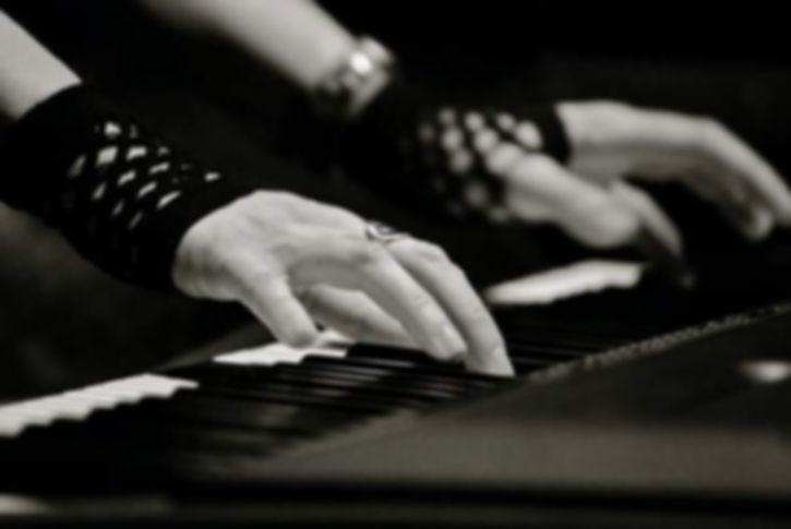 keyboard hands.jpg