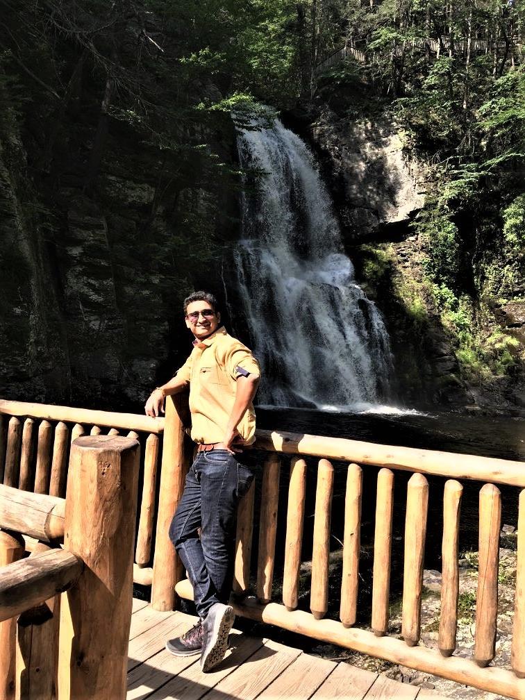 Phenomenal Pennsylvania to Explore