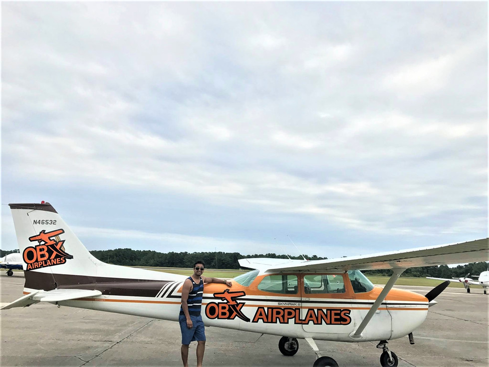Trip Advice for North Carolina visitors