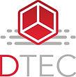 DTEC main.jpg