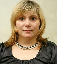 Владимирова ОНа.jpg