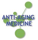 антивозрастная медицина, anti-age medecine