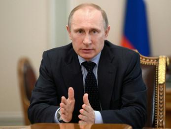Повышение продолжительности жизни до 78 лет по указу Путина