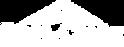 Logo_Steri_Clean1clrWhite.png