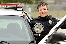 FemalePoliceOfficerAdobeWEB.jpg