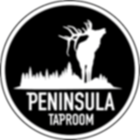 Peninsula-taproom