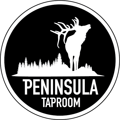 Peninsula-taproom