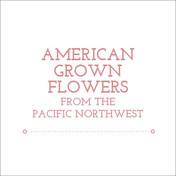 Seattle Wholesale Growers Market