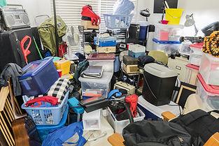 Hoarder-cleanup.jpg
