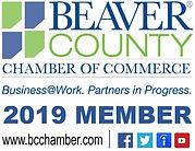 BC Chamber Member Logo.JPG