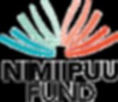 Nimiipuu_Logo_4C_WEB_edited.png