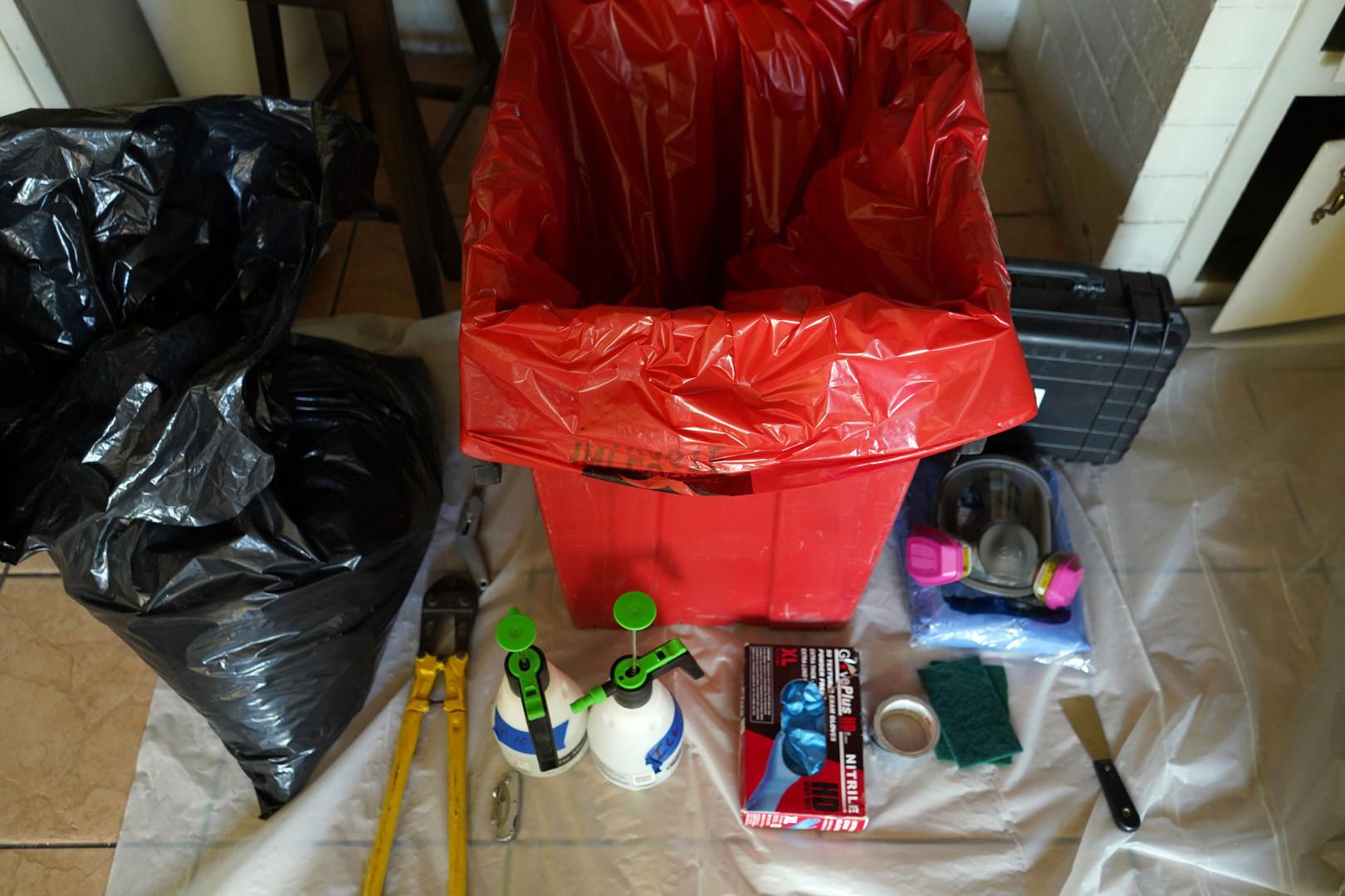 cleanup-kit.jpg