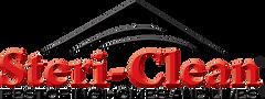 Steri-Clean-Logo-2clr.png