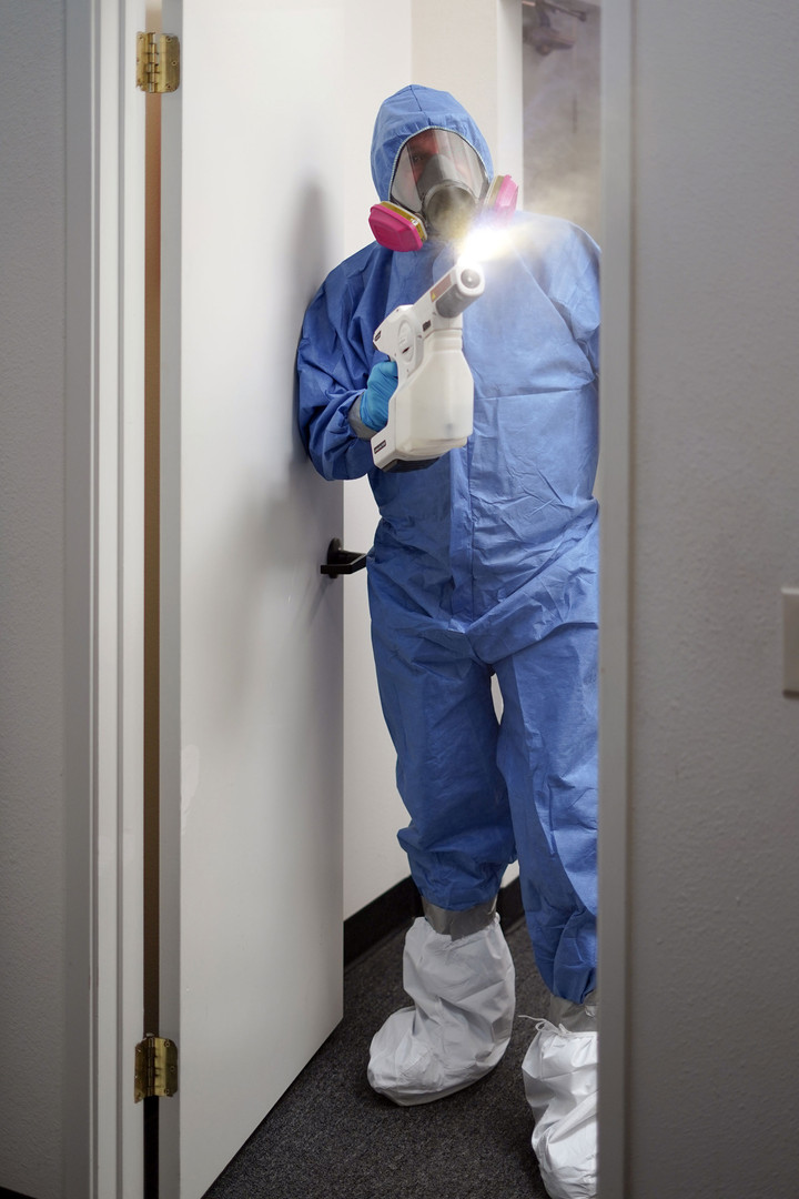 personal-protective-equipment.jpg