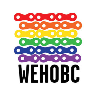West Hollywood Bicycle Coalition