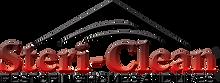 Steri-Clean-Logo-4clr.png