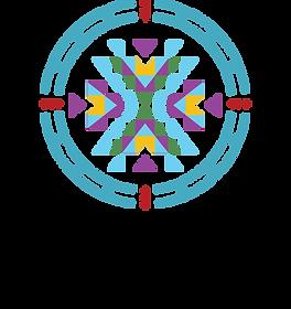 Onaben logo