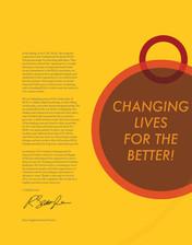 Sequoyah Fund Annual Report