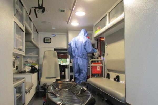 coronavirus-cleanup.jpg