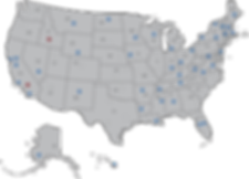 011420US_Territory_MapMASTER.png