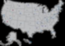 092119US_Territory_MapWEB.png