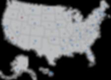 052920US_Territory_Map_SCFranSite.png