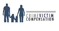 Crime Victim Compensation Logo