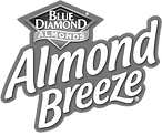 almond%20breeze%20logo_edited.png