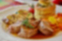 cafe_młyn_śrem_restauracja_(21).jpg