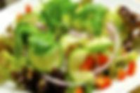 cafe_młyn_śrem_restauracja_(24).jpg