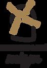 1_logo_KOLOROWE.png