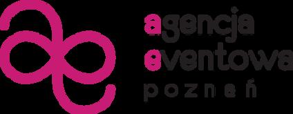 Agencja_Eventowa_Poznan_małe.png