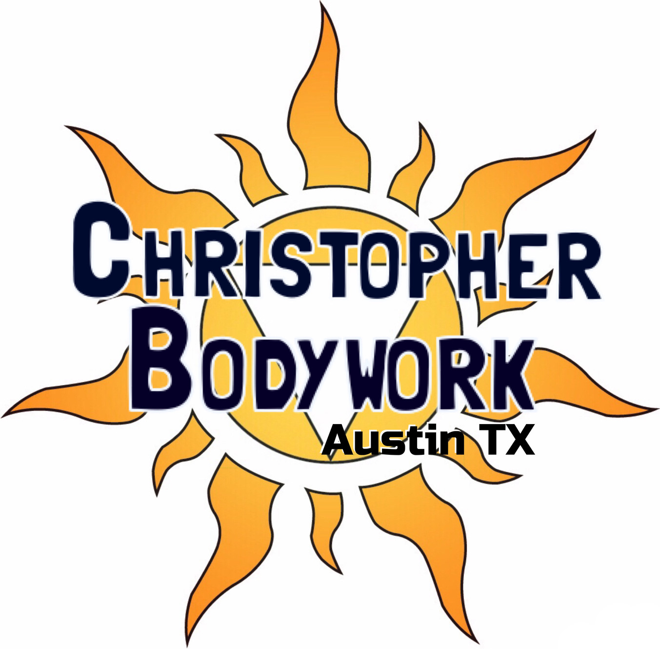 Fitness Classes | Christopher Bodywork | Austin TX | You're