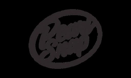PearlSnapLogo.png