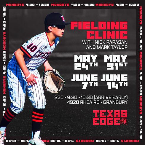 FieldingClinics2021.jpg