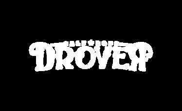 DroverLogoWhite.png