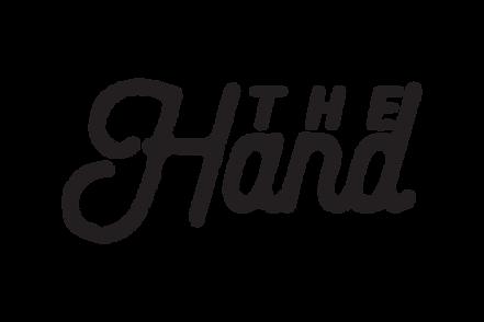 TheHandLogoBlack.png