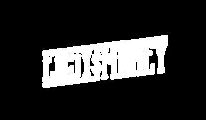 EasyMoneyLogoWhite.png