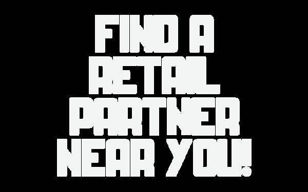 RetailPartner.png