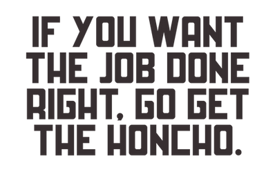 HonchoHeadline.png