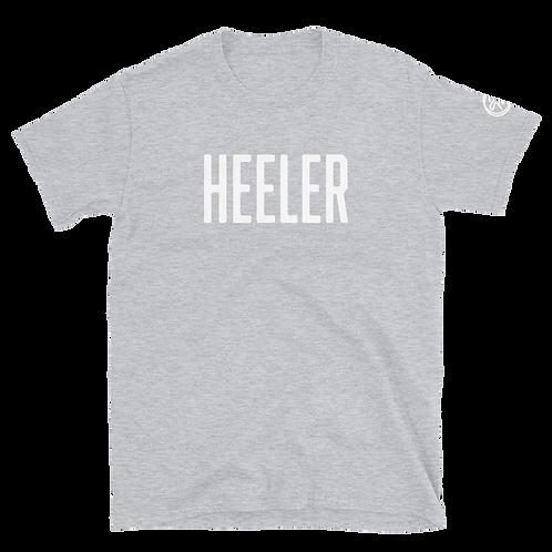 Top Hand Heeler T-Shirt