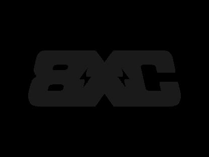 8XCoreBlack.png
